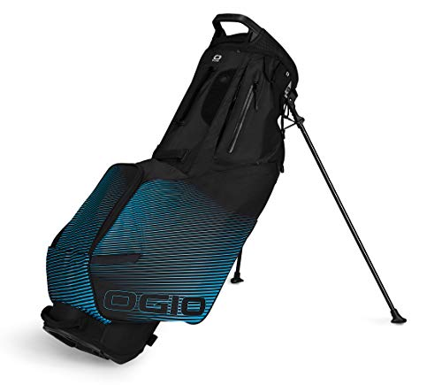 Shadow Fuse 304 by OGIO