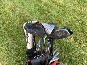 Criteria for buying golf clubs - My Golf Cart Review