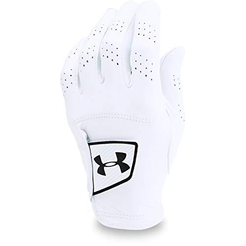 Under Armour Men's Spieth Tour Golf Gloves