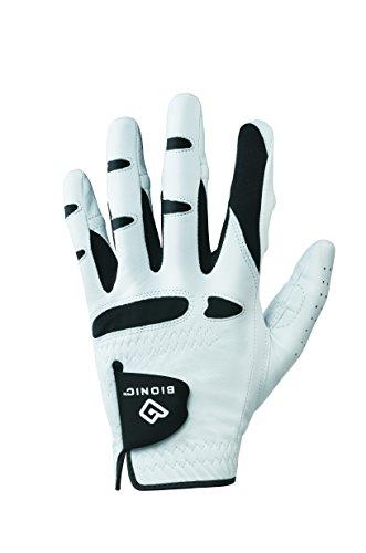 BIONIC Gloves –Men's StableGrip Golf Glove