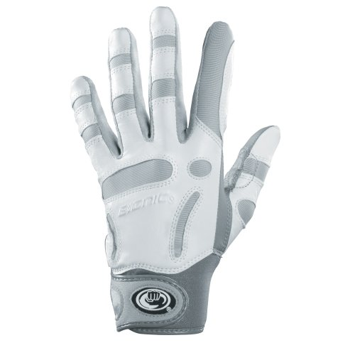 ReliefGrip Golfing Gloves for Women From Bionic