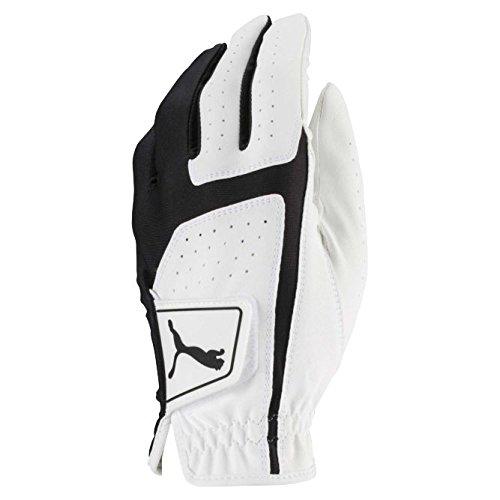 2018 FlexLite Golfing Gloves for men From Puma